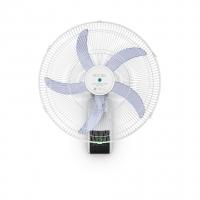 Modx wall fan