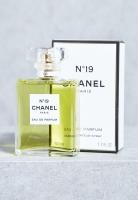 Chanel No. 19 Parfum