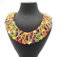 Women s necklace