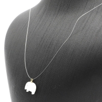 Seashell pendant women joker seashell pendant