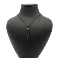 Women s necklace