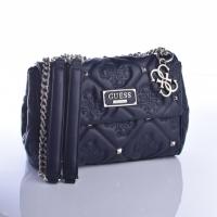 Turkish Lux Bag