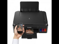 canon printer pixma G3411
