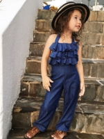 Children s clothing from 1 to 5 years