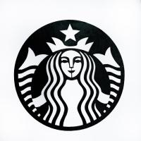 Starbucks heat