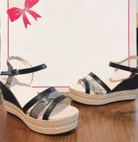 Florentine shoes for women