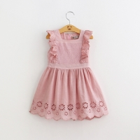 Children dress from 1 to 5 years