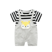 Children s clothes from 6 to 24 months