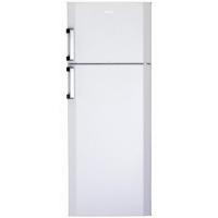 Beko refrigerator - 16 feet - white color