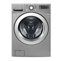 LG washing mach