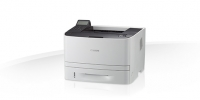 Printer Canon LBP 251DW With Warranty Card