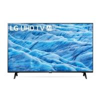 LG 4K Screen - 43 inch