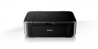 Printer Canon Pixma MG 3640 With Warranty Card