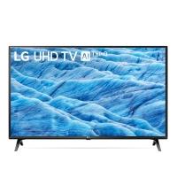 LG UHD 4K HDR LED Smart TV- 70 inch