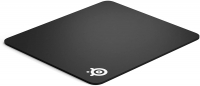 MOUSEPAD STEELSEERIESQCK HEAVY LARGE