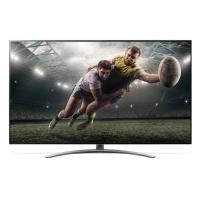 LG 55 Inch Super UHD 4K TV