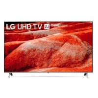65 inch LG UHD 4K TV