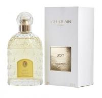 perfume Guerlain JICKY Eau de Parfum women 100 ML