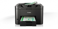 Printer Canon Maxify MB 2740 With Warranty Card