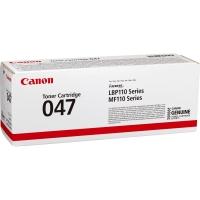 Toner Cartridge CANON 047