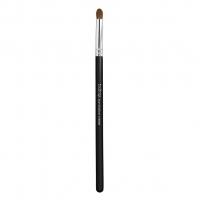 Isadora Eye Shadow Crease Brush 14