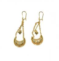 Earrings women