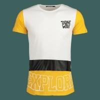 Casual T-Shirt