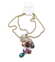Women's necklace