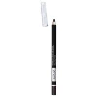 IsaDora Eyeliner Perfect Contour Kajal 76 Black / Brown