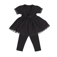 Baby clothes from 1 to 3 years