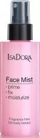 IsaDora Face Mist 100 ml Face mist.