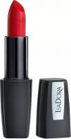 IsaDora Perfect Matt Lipstick Red Carpet 4.5 gr