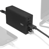 USB charger fro
