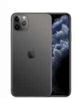 iPhone 11 Pro Max eSIM Apple Official Warranty -SmartBuy