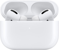 AirPods Pro Apple Official warranty - SmartBuy
