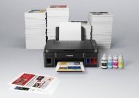 Printer Canon PIXMA G2411 Special Offer