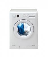Washer - 7 Kg - Beko