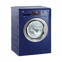 7kg-Beko washer