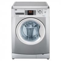 Washer - 8 kg - Beko