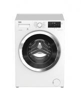 Washer - 9 kg - Beko