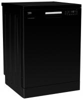 Dishwasher.12 sets.5 programs.Beko