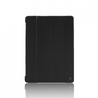 Cover iPad Pro 9.7 inch - from aiino