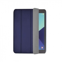 Cover for Samsung Galaxy S3 9.7 inch - from aiino