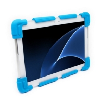 Cover silicone 9 inch - from aiino
