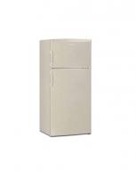 Refrigerator -arcelik- 16 feet - white color