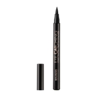 Bourjois Eye Catching Liner 01 Black 1.56 ml