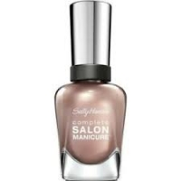 Sally Hansen Complete Salon Manicure Nail Polish 9.07 g