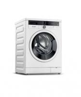 WasherMachine - 9 kg - white color
