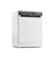 Dishwasher -arcelik- white color