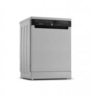 Dishwasher -arcelik- Gray Color